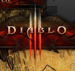 Diablo III Release und Installationsprobleme