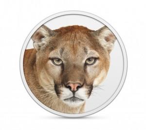 Neues Mac OS – Mountain Lion