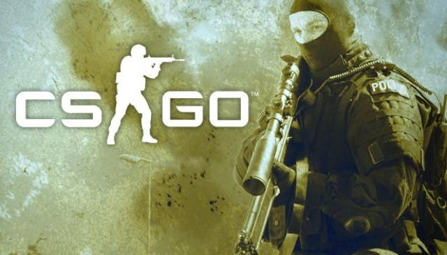 Dedicated Server für Counter-Strike: Global Offensive (CS:GO)