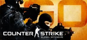 CS:GO erscheint am 21. August 2012 – jetzt vorbestellen!