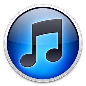 iTunes 10.5.2 – endlich gekaufte Musik erneut laden