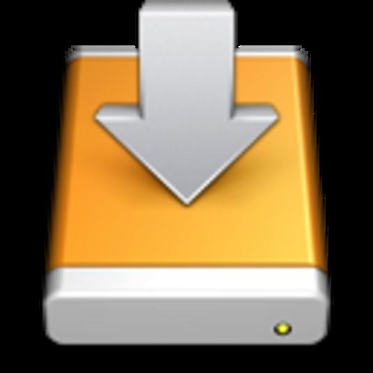 Mac Lion Recovery Partition nachträglich sichern