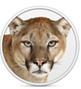 Einige Neuerungen in Mac OS X – Mountain Lion