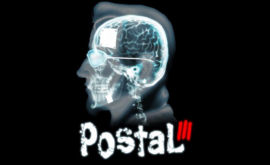 Postal 3 schon jetzt kaufen