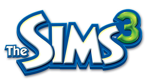 Sims 3 In-Game Freeze abstellen
